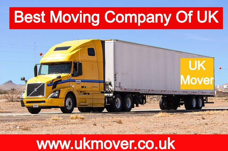 best moving company, moving company, moving company in UK, uk removals, uk mover, best removal companies, house removal