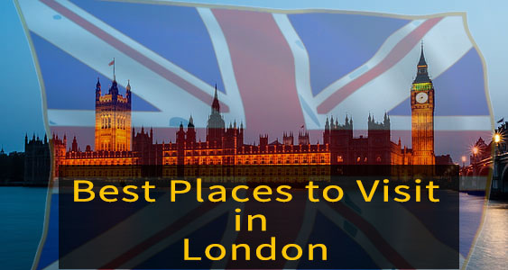 best,visit in london, best places in london, best visit places in london, clock tower, london bridge
