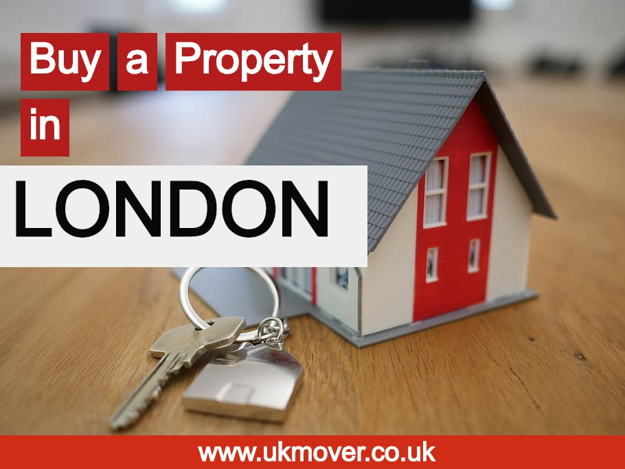 Buy a Property in London, property in london, property, buy a property, buy a house, sell an house, house in london, property for sale in london, house for sale in london