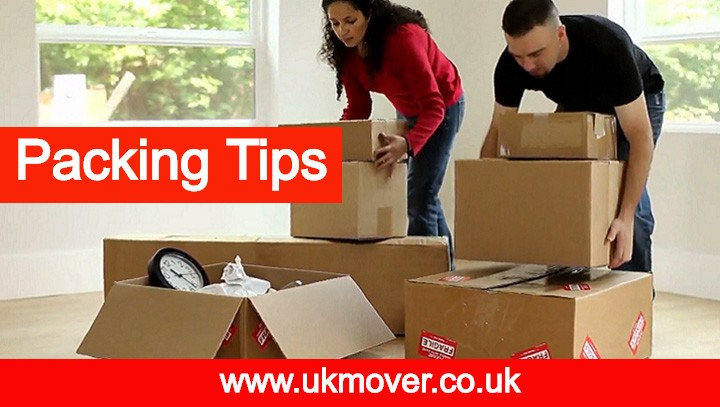 moving, moving house, moving tips, packing, packing tips, tips and tricks, moving tips and tricks